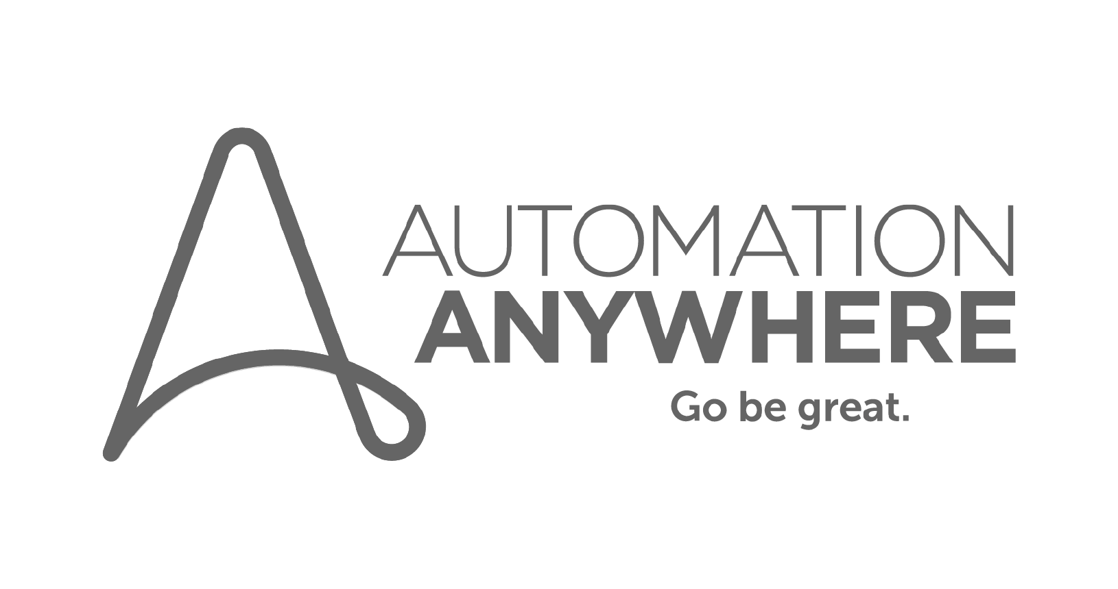 automation_product