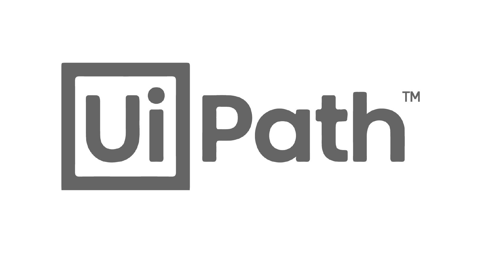 uipath_product